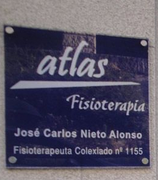 Atlas Fisioterapia