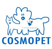 Vetersalud Cosmopet Veterinarios